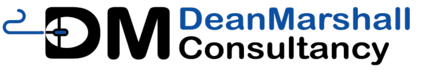 Dean Marshall Consultancy Ltd